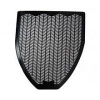 Wholesale Restrooms Urinal Floor Mat from china suppliers