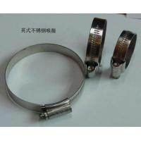 Wholesale WELDING HOLDER British-type,stainless steel from china suppliers