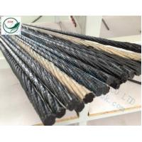 Wholesale Carbon carbon composites from china suppliers
