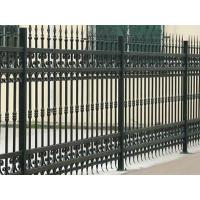Wholesale Iron Fence Welded Wire Fence from china suppliers