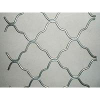 Buy cheap U.S. Grid Welded Wire Fence from wholesalers