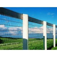 Wholesale Diamond Mesh Horse Fence Welded Wire Fence from china suppliers