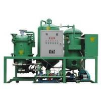 Wholesale DTS waste oil purification machineA from china suppliers