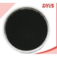 Wholesale Dyestuff Disperse Dyes disperse black exsf 300% from china suppliers