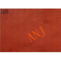 Wholesale Vacuum Embossing Roller Leather Grain from china suppliers