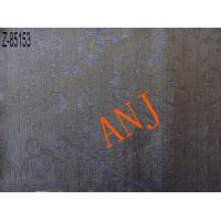 Wholesale Vacuum Embossing Roller 3D Decoration Grain from china suppliers