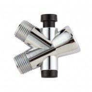 Wholesale Shower Diverter Valve from china suppliers