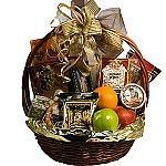 Wholesale Bereavement Gift Basket from china suppliers