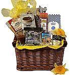 Wholesale Heartfelt Wishes Gift Basket from china suppliers