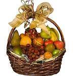 Wholesale Fresh Fruit Basket - Denver Metro Area Deliveries Only from china suppliers