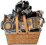 Wholesale Gourmet Comfort Food Basket from china suppliers
