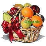 Wholesale Organic Fruit Basket - Denver Metro Area Deliveries Only from china suppliers