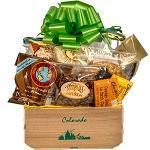 Buy cheap Chocolate and Cookies Gift from wholesalers