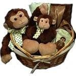Buy cheap Big Brother Big Sister New Baby GIft - sold out from wholesalers