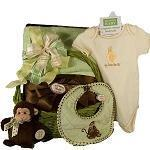 Buy cheap Luxury Baby Gift-sold out from wholesalers
