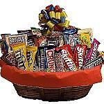 Buy cheap Corporate Snack Basket from wholesalers