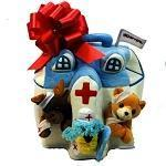 Buy cheap Get Well Cheer Animal Hospital GWCAH from wholesalers