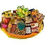 Buy cheap Appreciation Snack Gift Basket from wholesalers