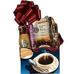 Buy cheap Coffee Gift for One from wholesalers