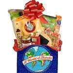 Buy cheap Thank You Gifts For Office Staff from wholesalers