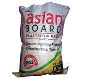 Wholesale POP Bags Product Code04 from china suppliers