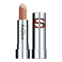 Wholesale Sisley Phyto-Lip Shine Sheer Baby 11 from china suppliers