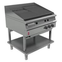Wholesale Falcon G3925-FS Char Grill from china suppliers