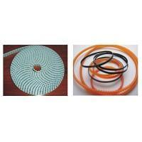 Wholesale Polyurethane Synchronous Belt from china suppliers