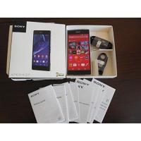 Wholesale Sony XPERIA Z2 D6503 FACTORY UNLOCKED International Version No Warranty - WHITE-Unlocked Cell Phones from china suppliers