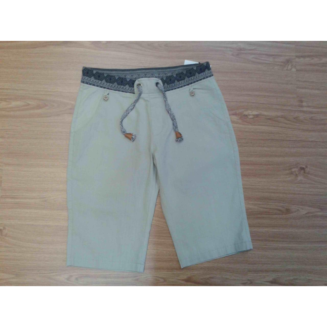Wholesale short man short C15-237 from china suppliers