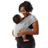 Carriers - Baby K'tan Baby Carrier