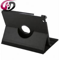 Buy cheap Rotating Case for iPad2/3/4 from wholesalers