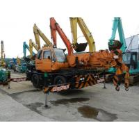 Buy cheap Crane from wholesalers