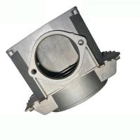 Wholesale vacuum zinc alloy manufacturers for die casting from china suppliers