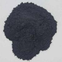 Buy cheap Rare Refractory Metals Compounds Antimony potassium tartrate from wholesalers