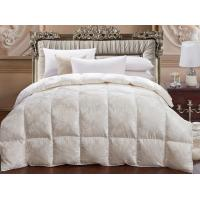Buy cheap Beddings Down comforter Item No.:HSHD01 from wholesalers