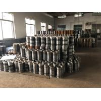 Wholesale Mud Pump Parts from china suppliers