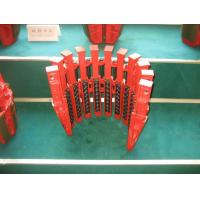 Wholesale Wellhead Tools from china suppliers