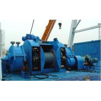 Wholesale Drawworks from china suppliers