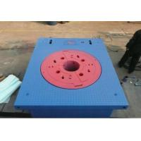 Wholesale Rotary Tables from china suppliers