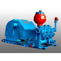 Wholesale F Series Mud Pumps from china suppliers