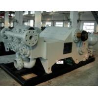 Wholesale PZ Series Mud Pumps from china suppliers