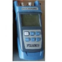 Buy cheap Optical Multimeter ZCNK302 from wholesalers