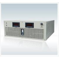 Buy cheap high-voltage power supply from wholesalers