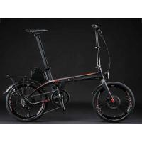 Buy cheap E-BIKE E6-9S from wholesalers