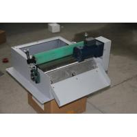 Buy cheap Filtering Machine Series Porcelain Divider from wholesalers