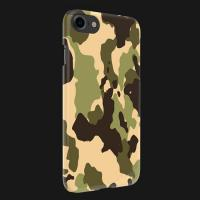 China Printing cases Item:DF-704 on sale