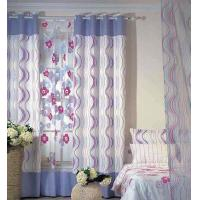 Wholesale Curtain linen C-36 from china suppliers