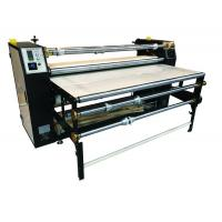 Wholesale Thermal Sublimation Heater BK Series BK-1300 / BK-1700 from china suppliers
