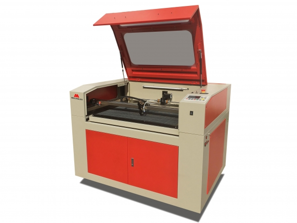 China Laser Cutters Products